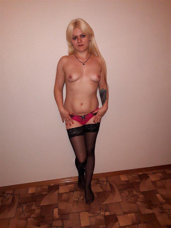 Проститутки Индвидуалки Нальчике